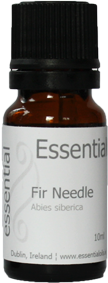 Fir Pure Essential Oil